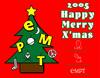 2005_X_mas_eMPT_2
